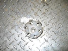 SUZUKI 2002 EIGER 400 4X4  PULL START COG /RECOIL STARTER PULLEY  (BIN 1... - $15.00
