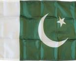 Pakistan 12x18 flag thumb155 crop