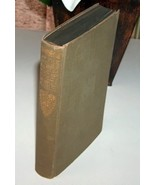 The Poetical Works Of Percy Bysshe Shelley Volume I - $14.99