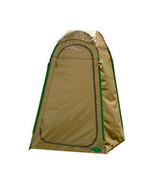 Tex Sport Privacy Shelter Hilo Hut w/Fiberglass... - €50,54 EUR