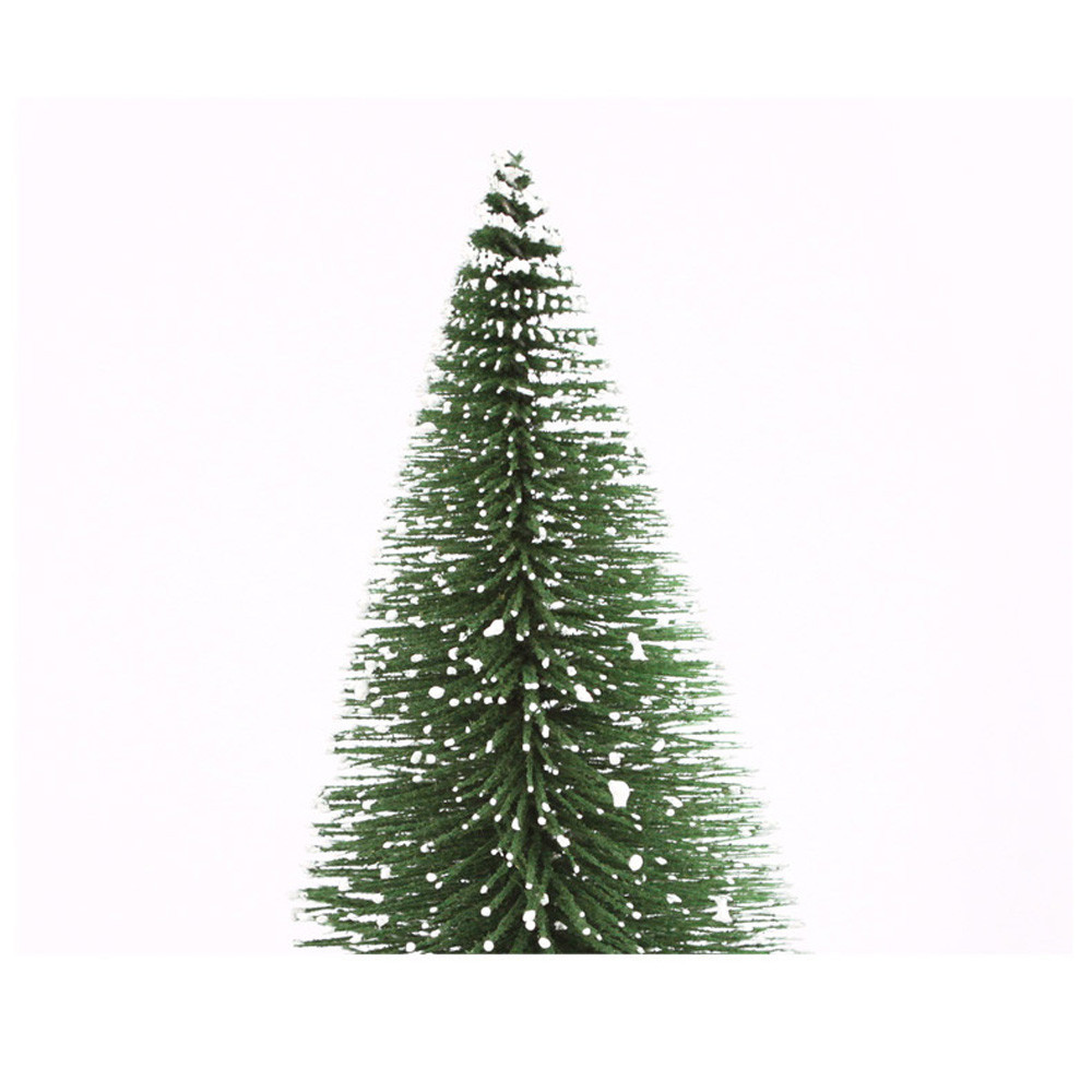 Artificial christmas tree small mini christmas outdoor Outdoor christmas tree photos
