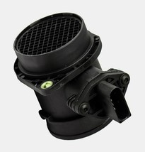 Mass Air Flow Sensor MAF Fits 2000-2002 VW Golf Cabrio 06A906461C 028021... - $46.95