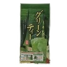 Japanese Sweet Green tea (sweeten Matcha) TATEISHIEN 100g x 4pc from Jap... - $38.00