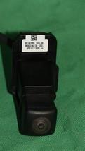 14-17 Honda HRV Rear View Park Assist Backup Reverse Camera 39530-T7A-0031 image 2