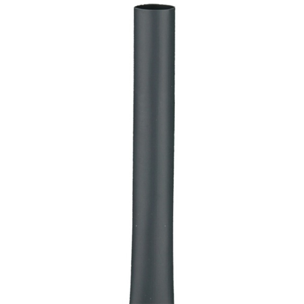 "Primary image for Install Bay 3MHST38 Heat-Shrink Tubing, 4ft (.38"")"