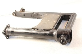 1999 Honda Valkyrie GL1500 GL 1500 GL1500C Swing Arm - $65.44