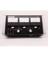 Fisher Biotech Electrophoresis FB 400 power supply - $101.92