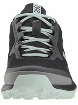 Brand New Women's Adidas Terrex CMTK W Athletic Running Trainer Shoes NIB image 2