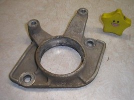 carrier assembly 2001 2005 yamaha  raptor 660  Y175 - $70.59