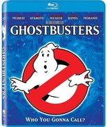Ghostbusters [Blu-ray] - $3.95