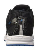 460 Balance Grey Shoes 9 New UK Fitness Mens Grey YEIxdq