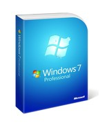 Windows 7 thumbtall