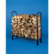 Chimney 10804 Small Log Rack - $65.35