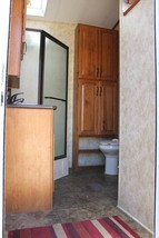 2012 Keystone Montana 3750 FL For Sale in Glendale Arizona, 85307 image 11