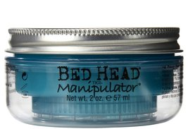 Tigi Bed Head Manipulator, 2 Ounce - $10.41