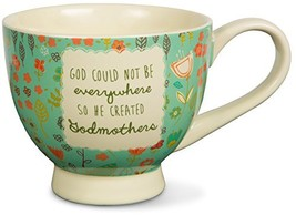 """Pavilion Gift Company 54004""""A Mother's Love-God Could Not Be Everywhere ... - $19.69"""