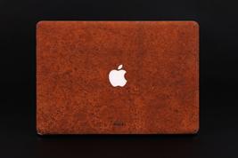 Real Rust Macbook Case - Macbook Cover Skin Sticker for Air Pro 11 13 15 - $60.99+