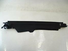 Lexus GX460 trim seal fender reinforcement cover left 53808-60100 - $23.36