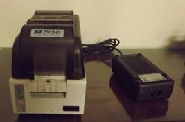Comtec Zebra Bravo 2 Printing System with Power Cord - $19.99