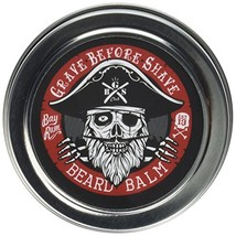 f1eac434e4aca Captain Morgan B EAN Ie Hat Rum Pirate Promo and 33 similar items