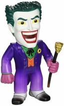 Funko DC Hikari Sofubi The Joker Classic Vinyl Figurine Figure Toy Statu... - $42.95