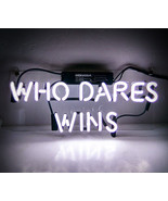 Tn 077 who dares wins      14x6 001 thumbtall