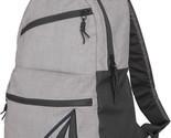 Volcom academy backpack d6531650 clb b thumb155 crop