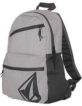 Volcom Academy Backpack in Cloud Blue - $42.08