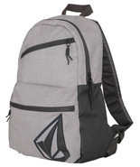 Volcom Academy Backpack in Cloud Blue - £31.57 GBP