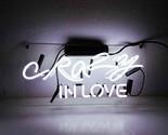 Tn 090 crazy in love 14x6 001 thumb155 crop