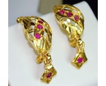 23k_ruby_hoops_thumb155_crop