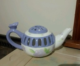 Hallmark Teapot Candle Holder - $18.70