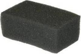 Foam Air Filter Poulan/Weedeater 530-023791 Fits chainsaws 1800 2000 2100 2300AV - $5.99