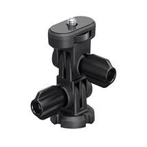 Sony Arm Kit Vct Amk1 - $12.99