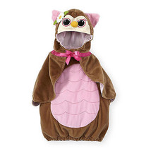 Owl Costume 6-9 Months  - £15.81 GBP