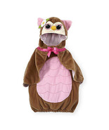 Owl Costume 6-9 Months Toys R US - $24.74