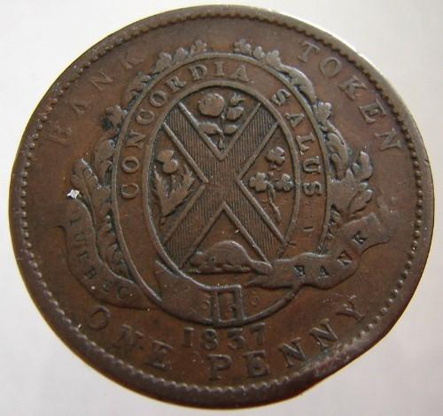 Coin608