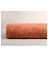 Kashwere Terracotta Orange Throw Blanket - $155.00