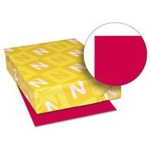 Astrobrights® Color Paper - $50.80
