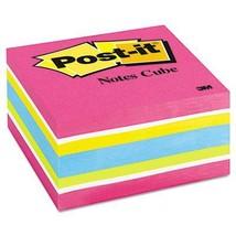 Post-it® Notes Original Cubes - $9.15