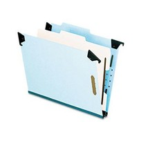 Pendaflex® Hanging Classification Folders w... - $12.54