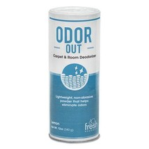 Fresh Products Odor-Out Carpet and Room Deodorant - $72.92