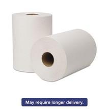 Wausau Paper® EcoSoft™ Universal Roll... - $100.32