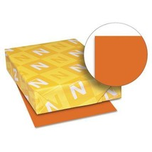 Astrobrights® Color Paper - $25.69