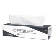 Kimtech* Precision Wipes Tissue Wiper - $113.70