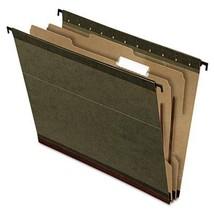 Pendaflex® SureHook® Reinforced Hanging... - $32.24