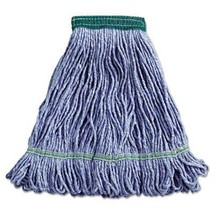 Boardwalk® Super Loop Wet Mop Head - $20.37