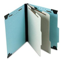 Pendaflex® Hanging Classification Folders w... - $15.64