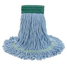 Boardwalk® Super Loop Wet Mop Head - $244.44
