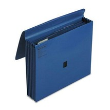 Wilson Jones® ColorLife® Expanding File... - $16.81